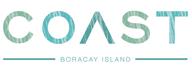Coast Boracay